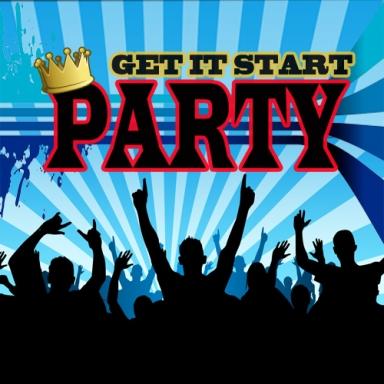 รับจัดปาร์ตี้ รับจัดparty รับจัดงานเลี้ยงปีใหม่ รับจัดงานเลี้ยงในโอกาสต่างๆ